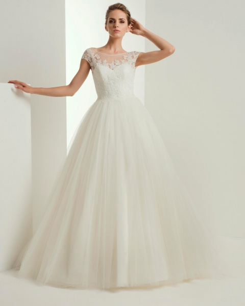 90e89b1b5a0 ПРОКАТ свадебных платьев. Амур. портфолио фото 1